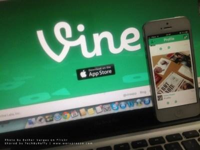 the-vine-is-dead-long-live-twitter-vine-camera-app