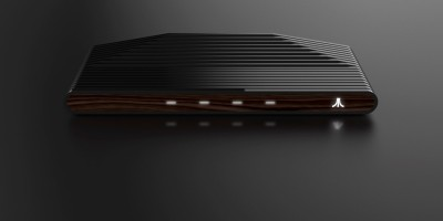 first-looks-at-the-new-ataribox