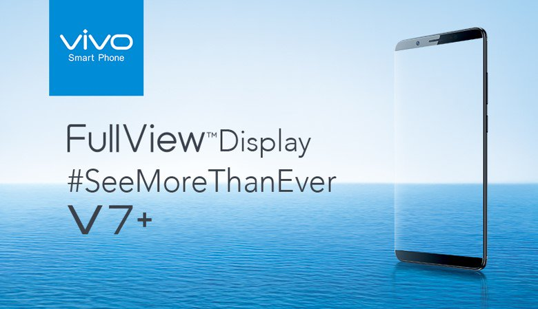 fall-in-love-with-new-vivo-v7-plus-specs-fullview-seemorethanever-vivov7-vivov7plus-9