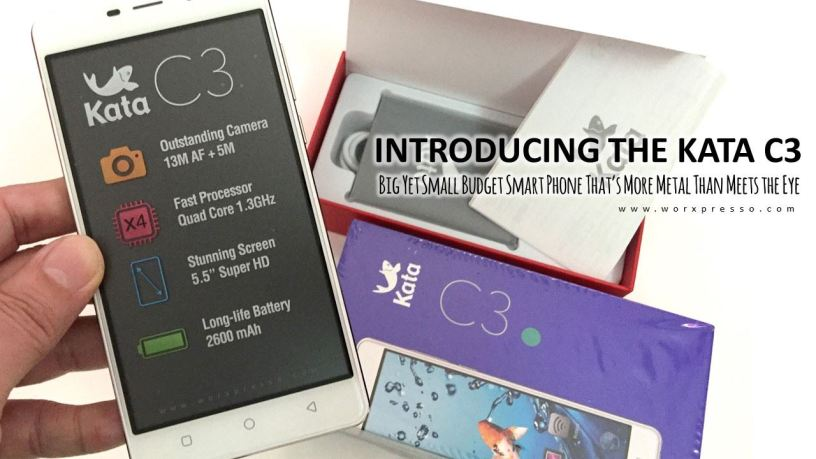 kata-c3-is-a-big-yet-small-budget-smart-phone-thats-more-metal-than-meets-the-eye-0