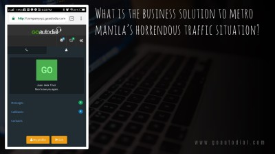 what-is-the-business-solution-to-metro-manila-horrendous-traffic-situation-0