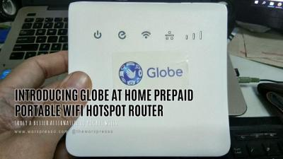 introducing-globe-at-home-prepaid-portable-wifi-hotspot-router-1
